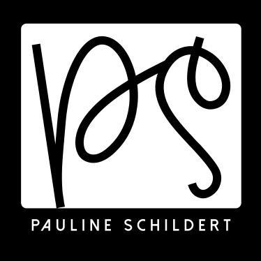 Pauline Schildert